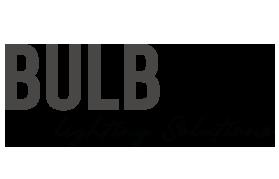 bulb-lighting-solutions